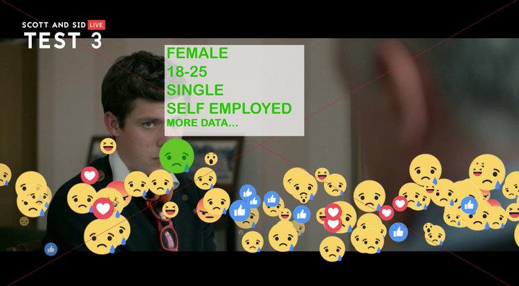 SCOTT+AND+SID+DATA+FEMALE.jpg