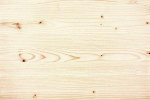 floor coverings alpharetta pine floor