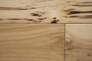 floor coverings alpharetta hickory floors