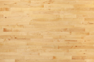 floor coverings alpharetta maple floors