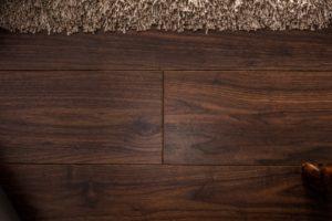 floor coverings alpharetta brazillian walnut floor