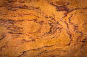 floor coverings alpharetta tigerwood floor