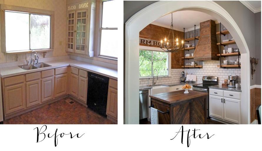 Kitchen-BA.jpg