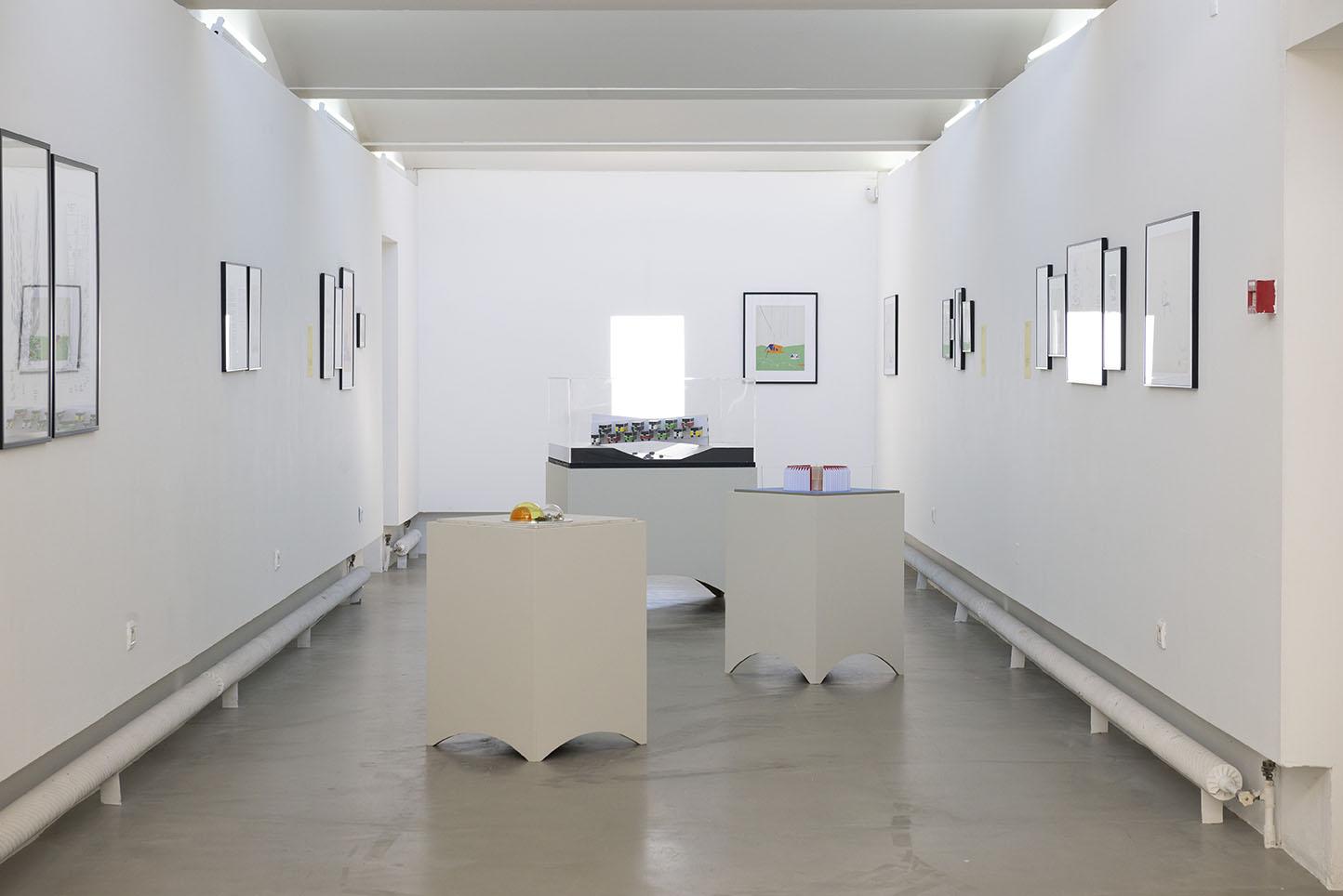 une chambre ailleurs 18 © Lothaire Hucki, villa Noailles.jpg