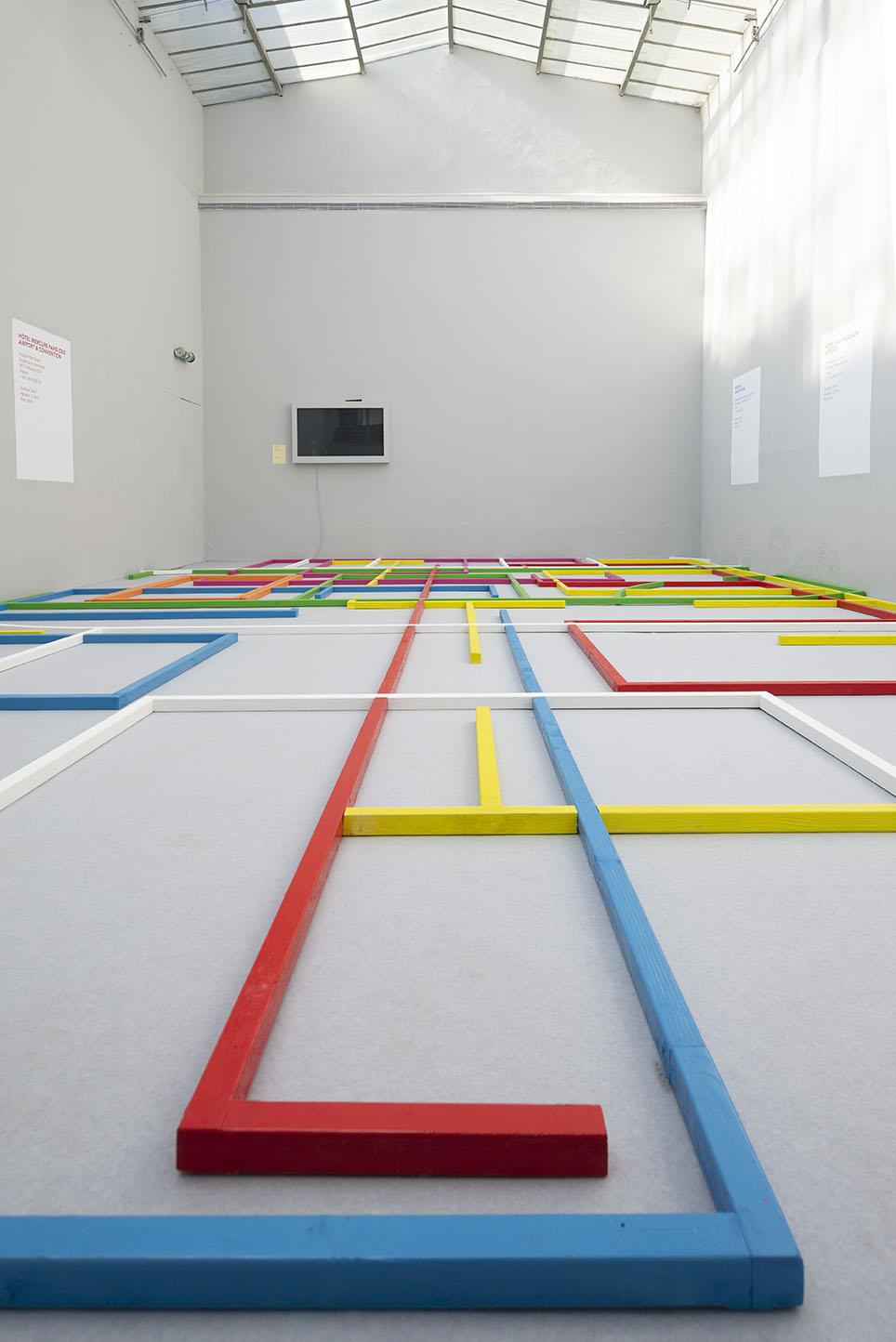 une chambre ailleurs 31 © Lothaire Hucki, villa Noailles.jpg