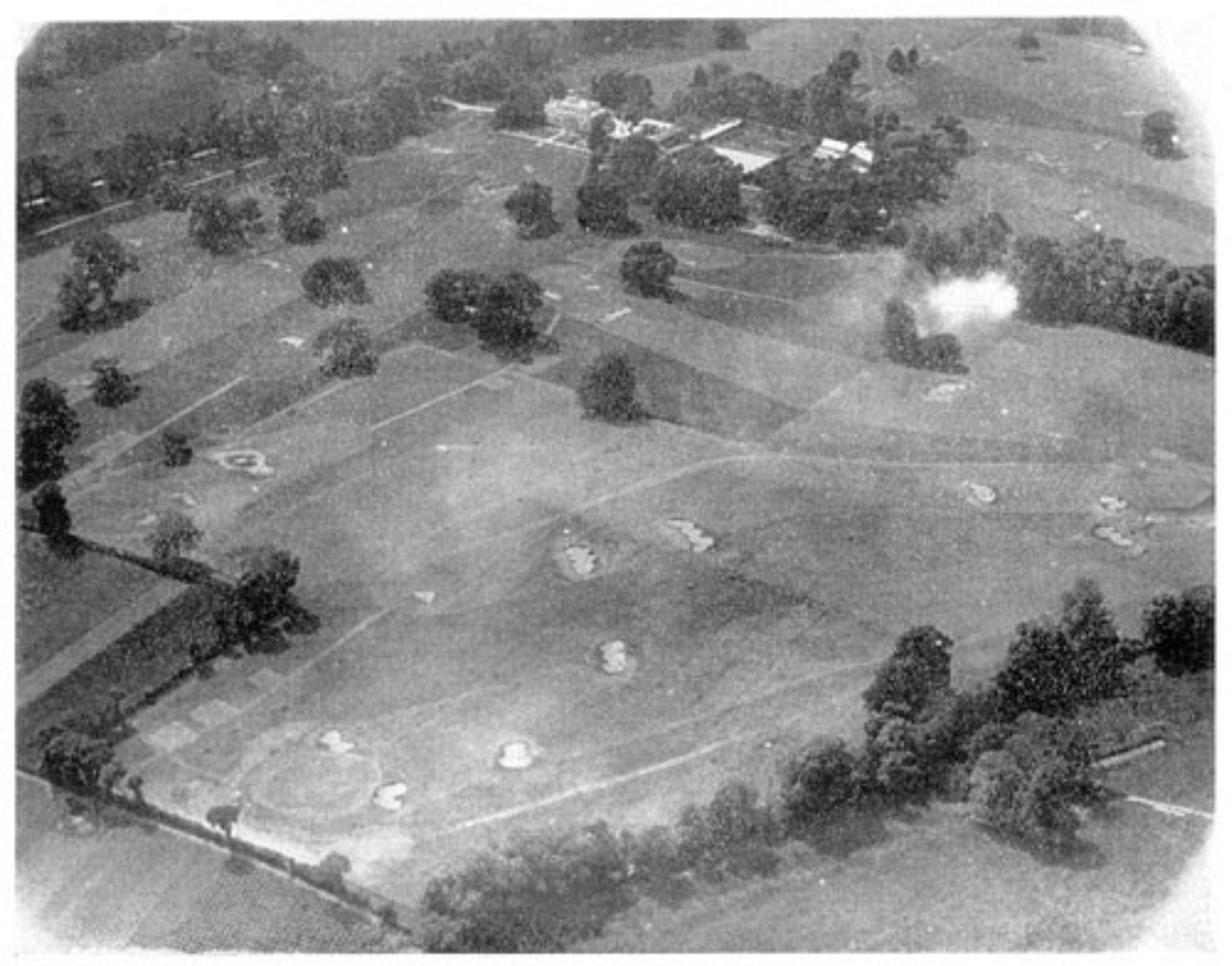 1920s_golf_course.jpg