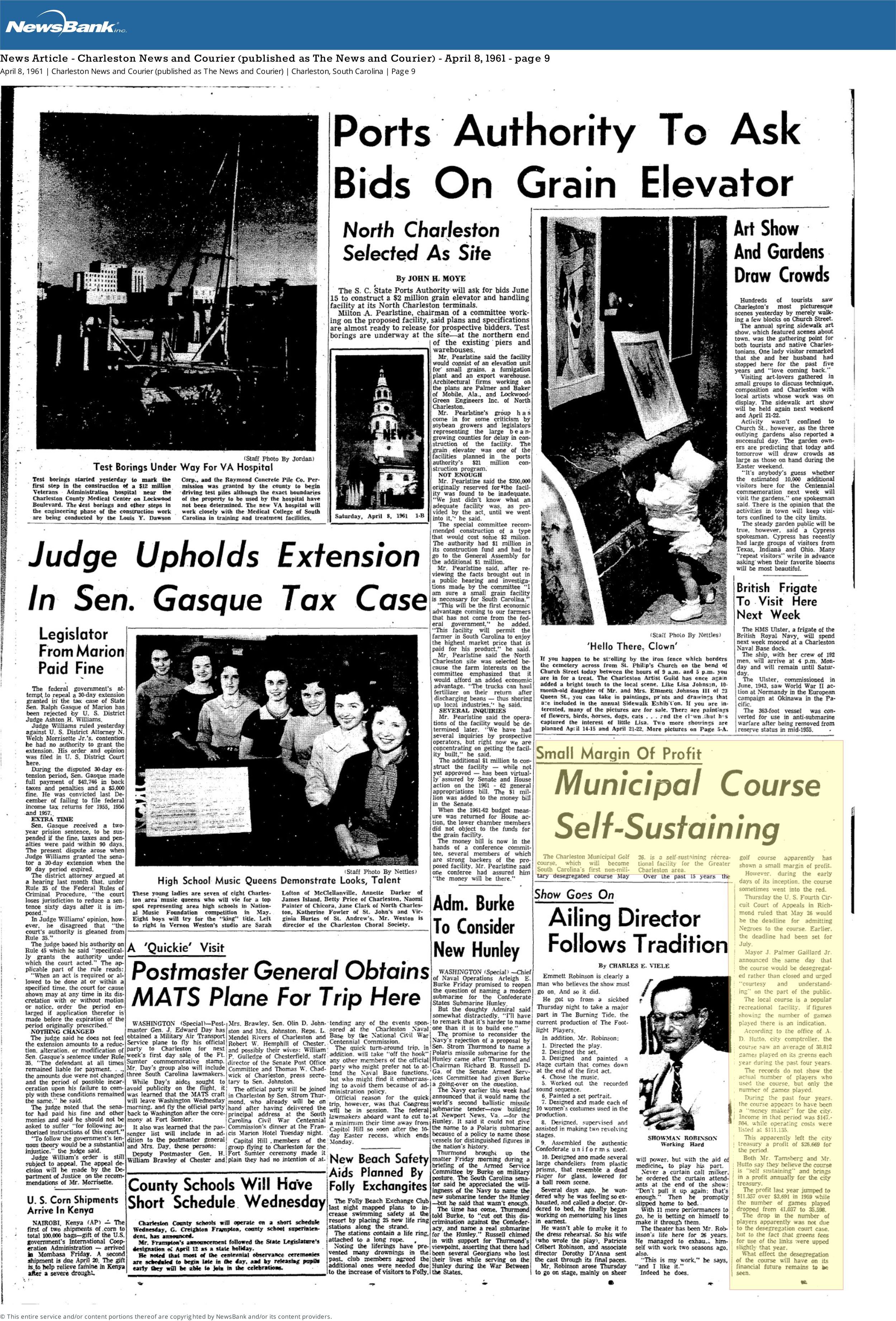 Intergration April 8  1962.jpg