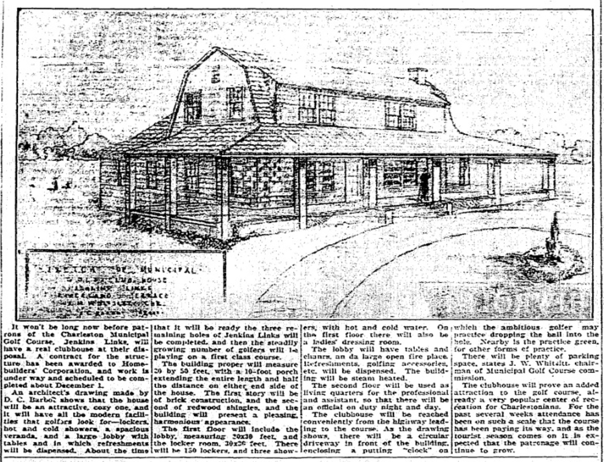 Clubhouse Sketch 1929.jpg
