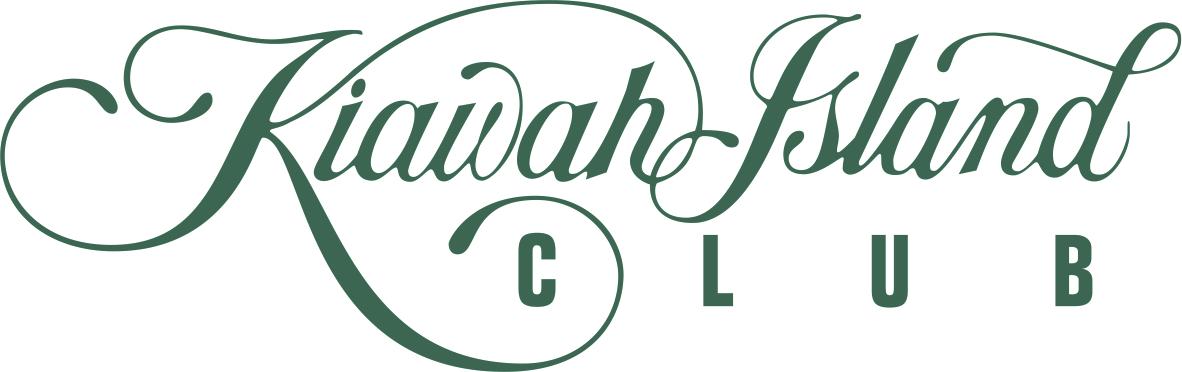Kiawah Island Club.jpg