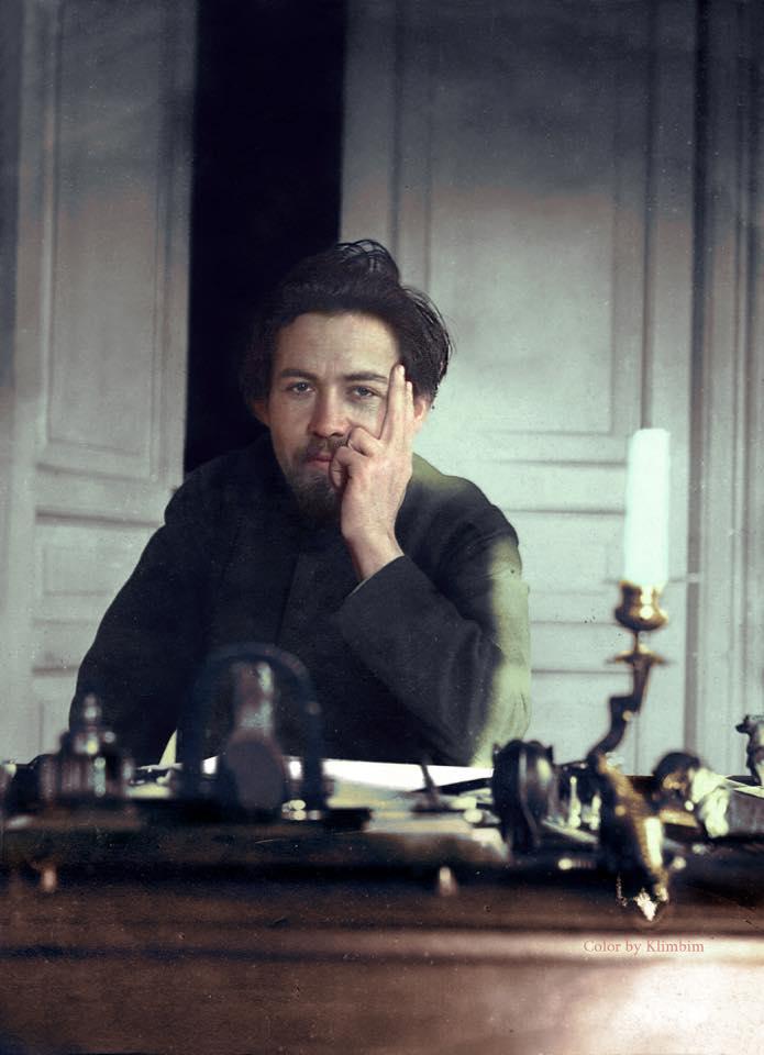 Chekhov in color2.jpg