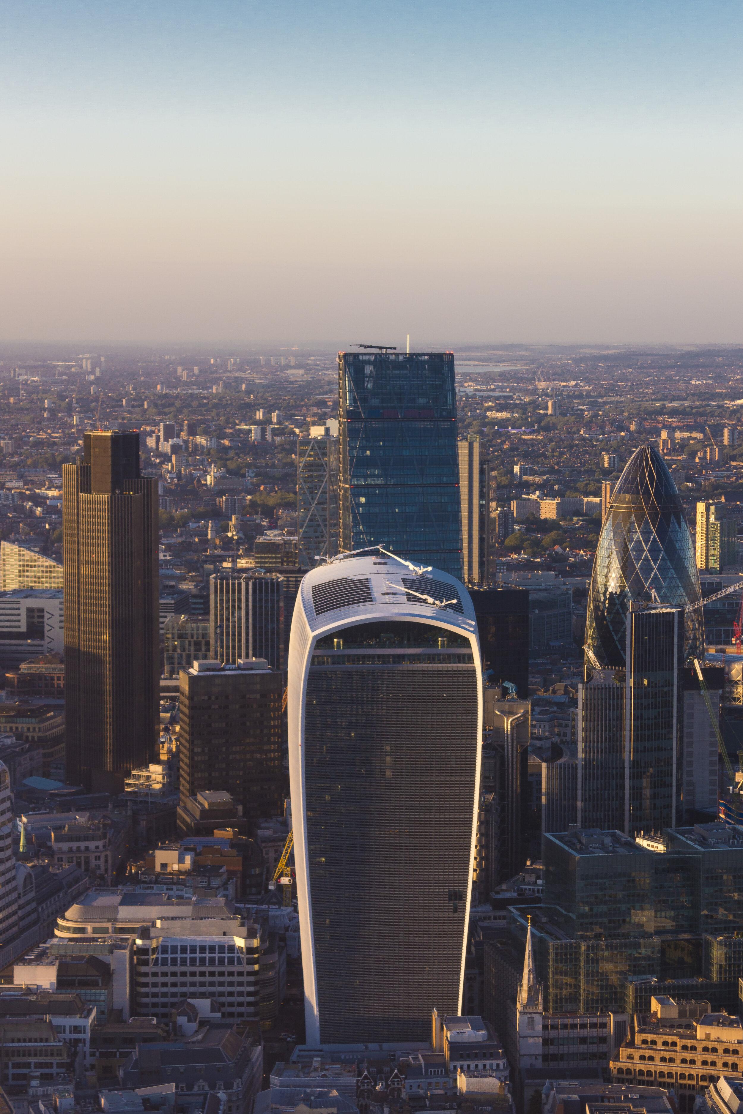 London_Bank.jpg