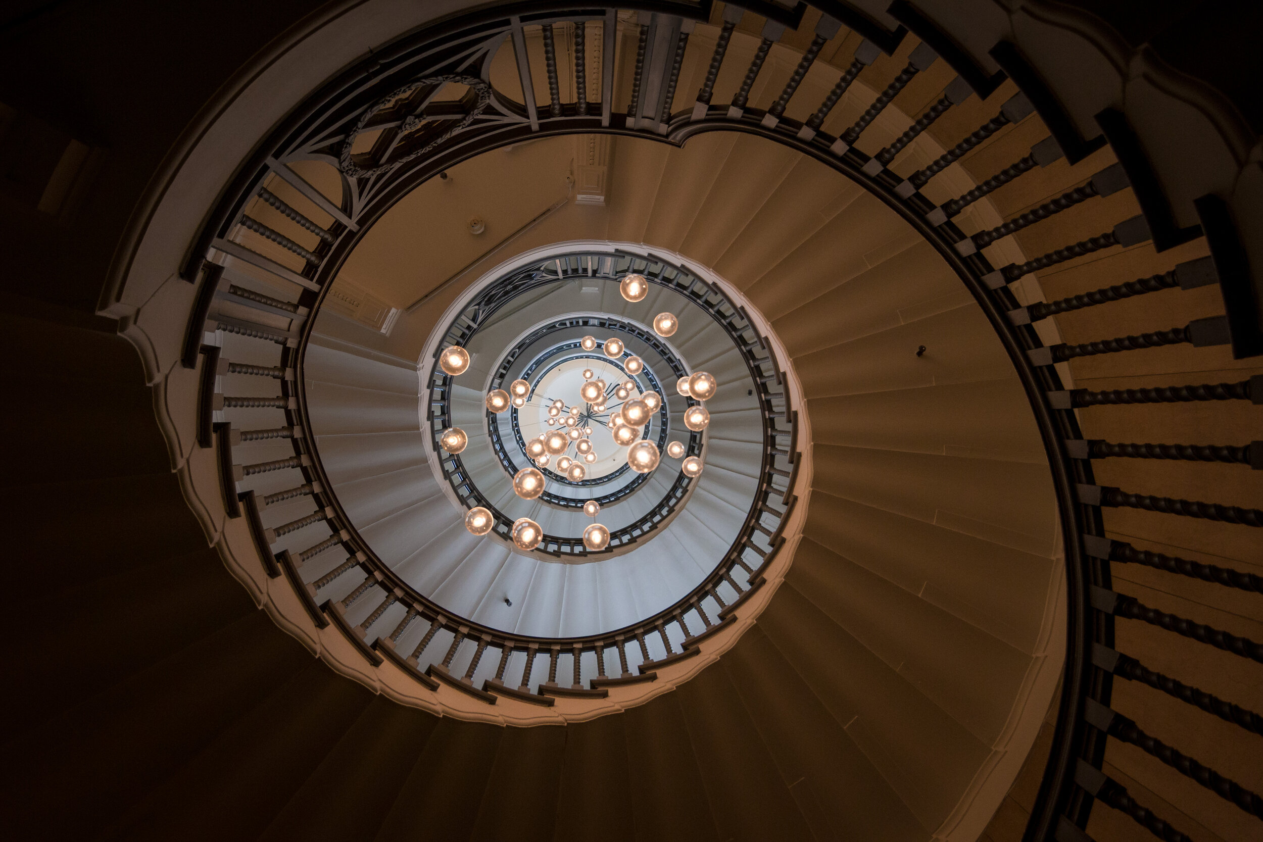 Brewer's Staircase (5).jpg