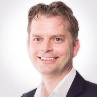 Andreas Burike - Successful serial entrepreneur & business angelCo-Founder and CEO @Job Ad Partner HR-networker