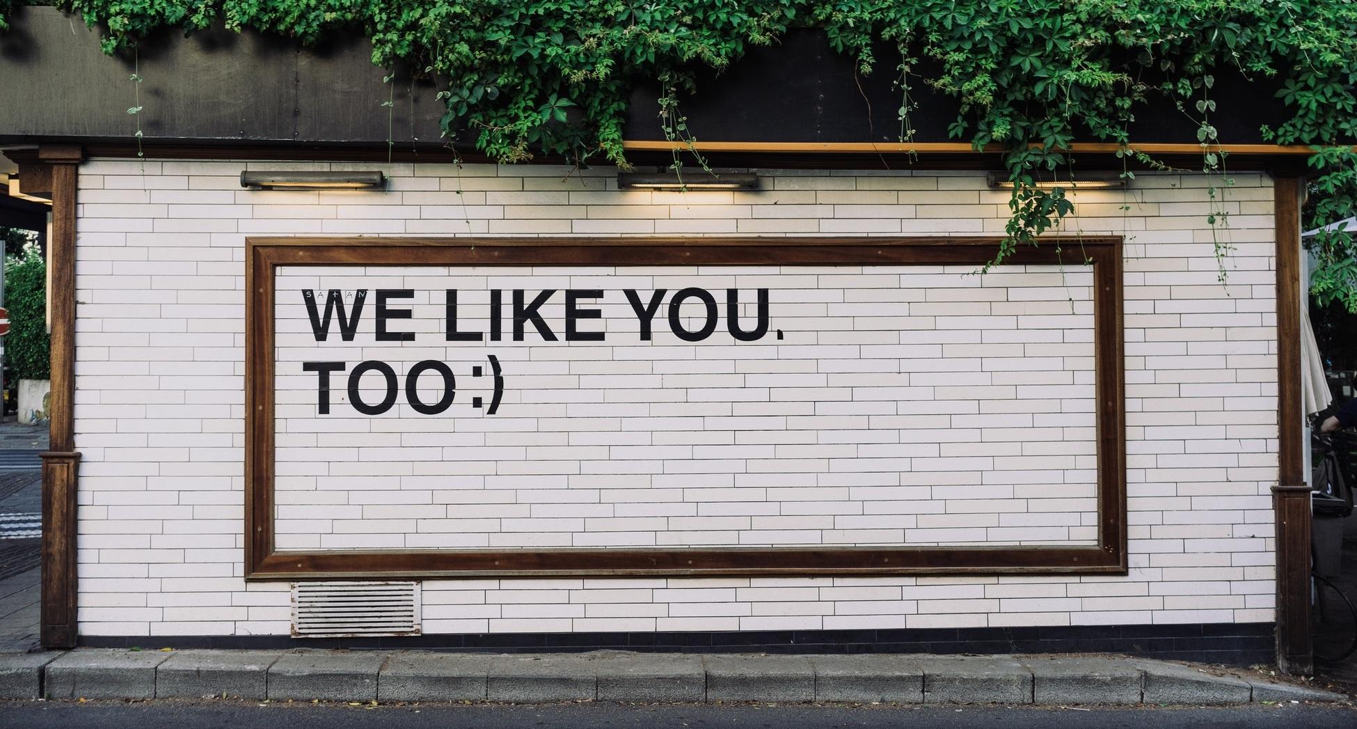 we+like+you.jpg
