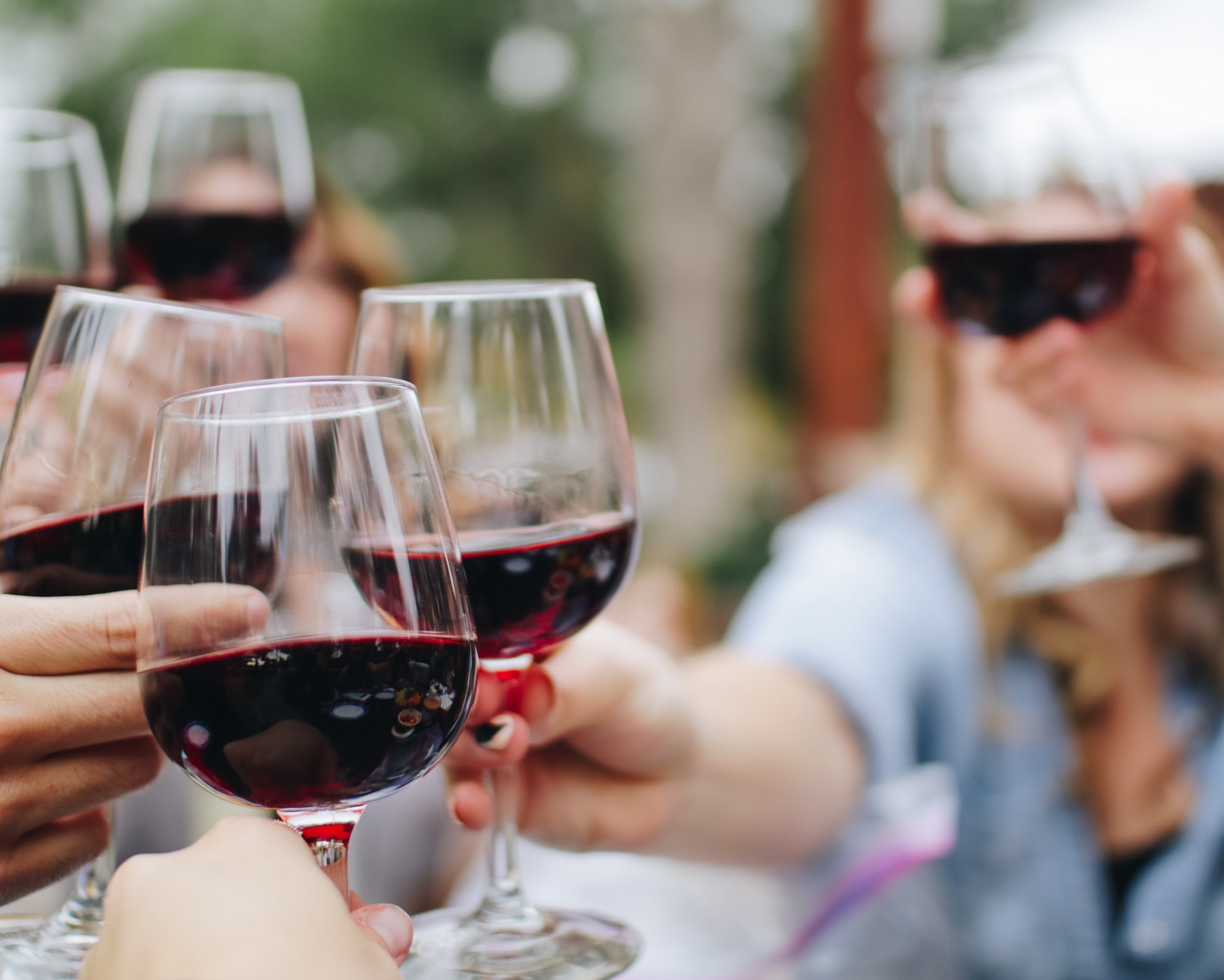 Wine Tasting - A visit to Santa Barbara isn't complete without sampling the local wine! Wander over to the nearby Funk Zone, home to numerous tasting rooms, or book a tour to visit the Santa Ynez Valley Wine Trail, just over the pass. Stop by the front desk for more info.