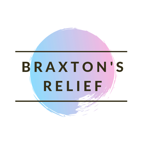 Braxton's Relief.png