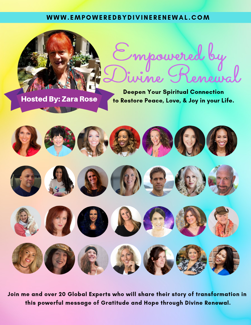 Empowered By Divine Renewal Poster.png