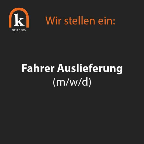 kuechenpassage_fahrer.jpg