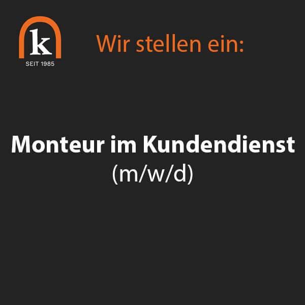 kuechenpassage_monteur_kundendienst.jpg
