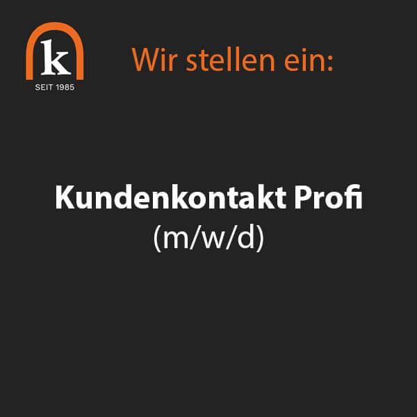 kuechenpassage_kundenkontakt.jpg
