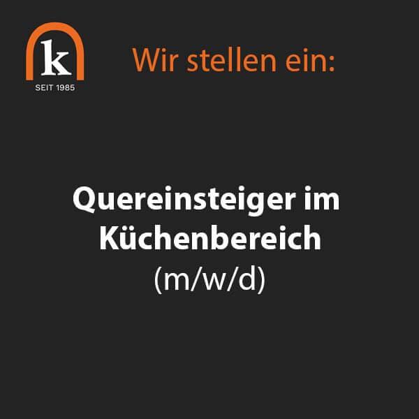 kuechenpassage_quereinstieg.jpg