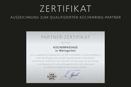 argumente_zertifizierte_kueche_neu.jpg