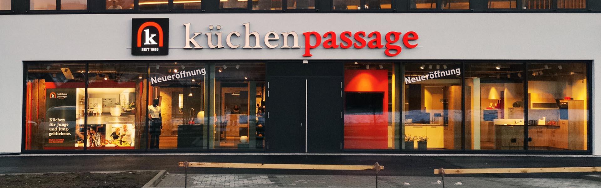 kuechen_in_ravensburg20190312.jpg