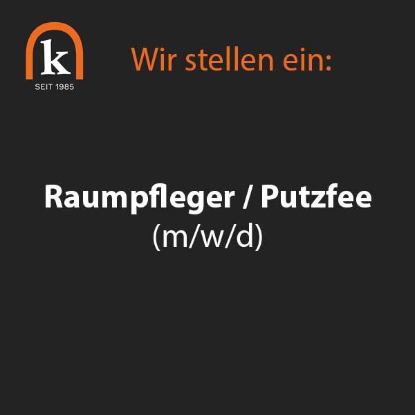 kuechenpassage_putzfee.jpg