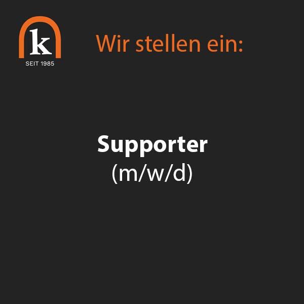 kuechenpassage_supporter.jpg