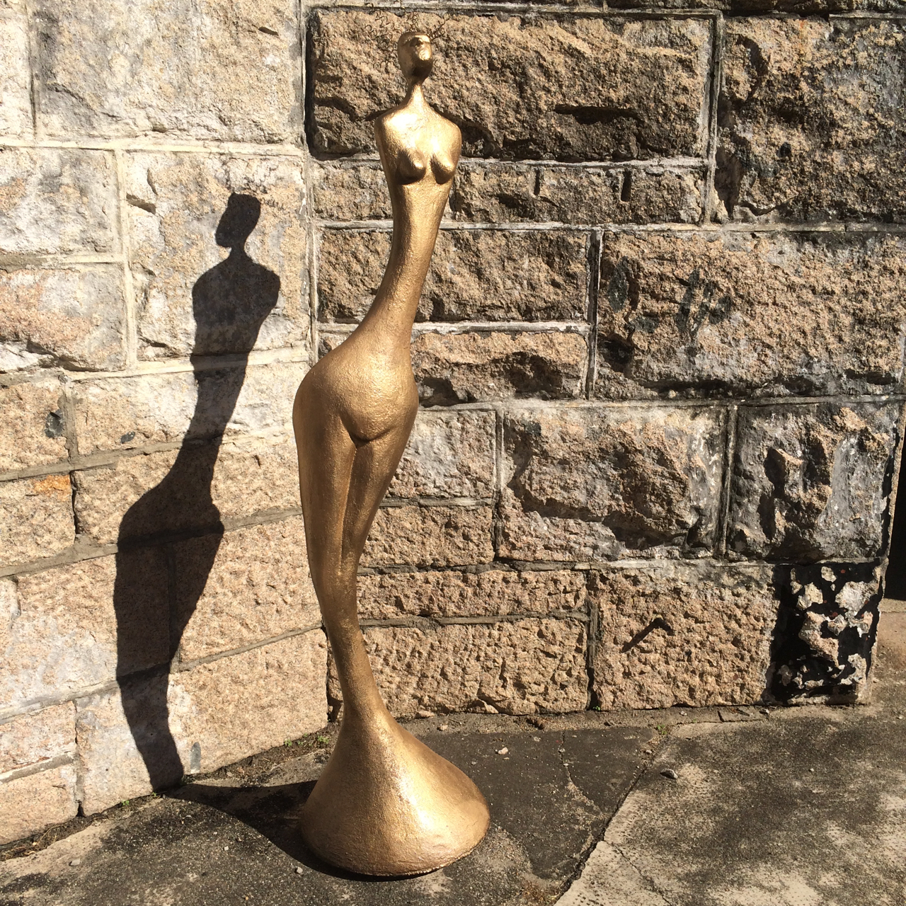 Sculpture_in_the_Gaol_2018-Joie_de_Vivre-by-Glen_Ravo.jpg