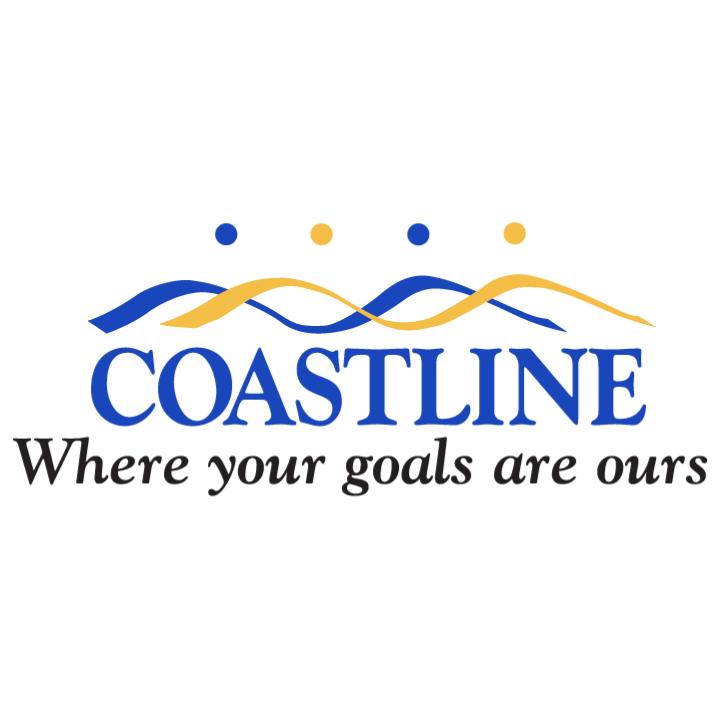 Coastline_logo_719sq.png