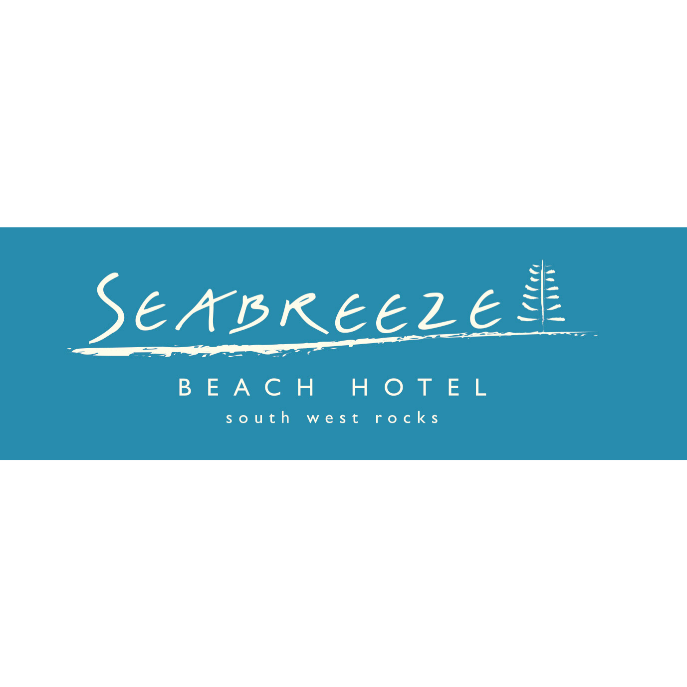 Seabreeze_logo_1377sq.png