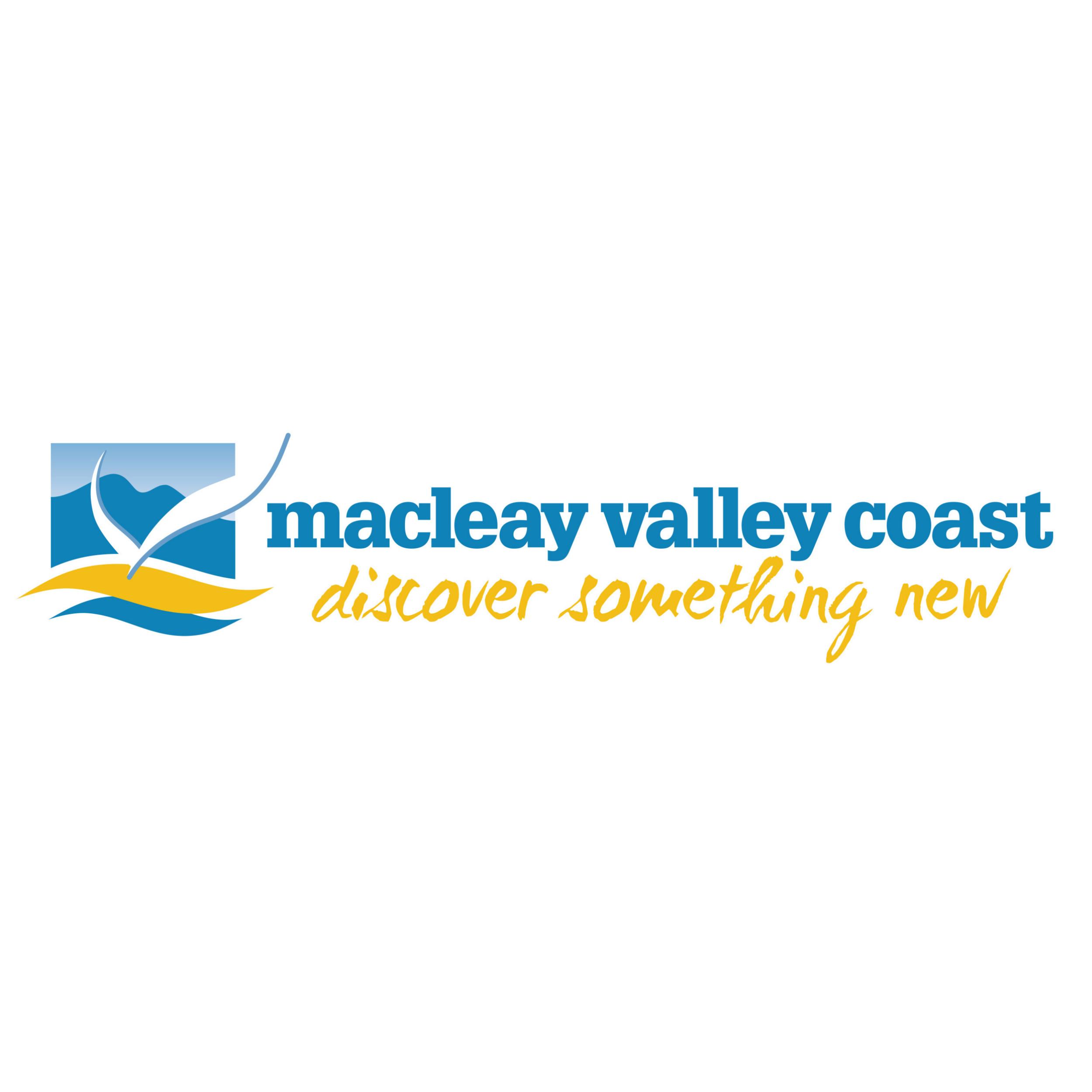 MVC_logo_2715sq.png