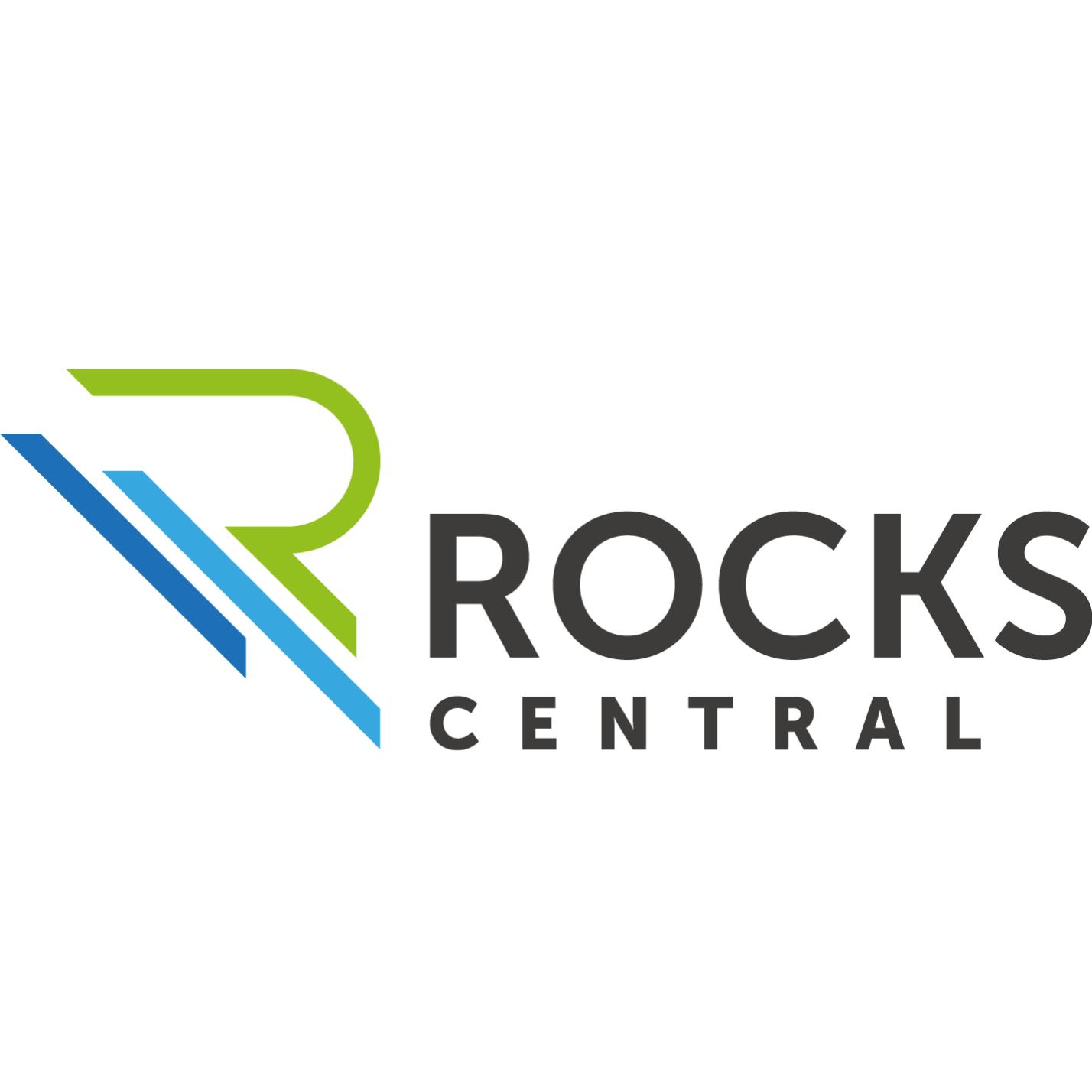 Rocks_Central_logo_1428sq.png