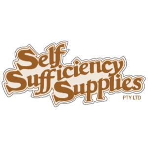 SSS_logo_301sq.png