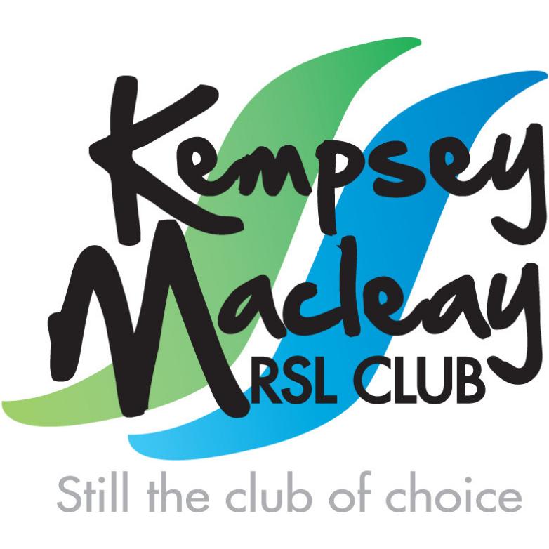 KM_RSL_logo_782sq.png