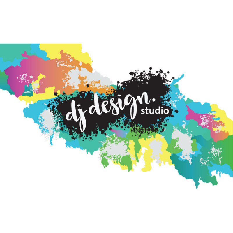 DJ_Design_Logo_800sq.png