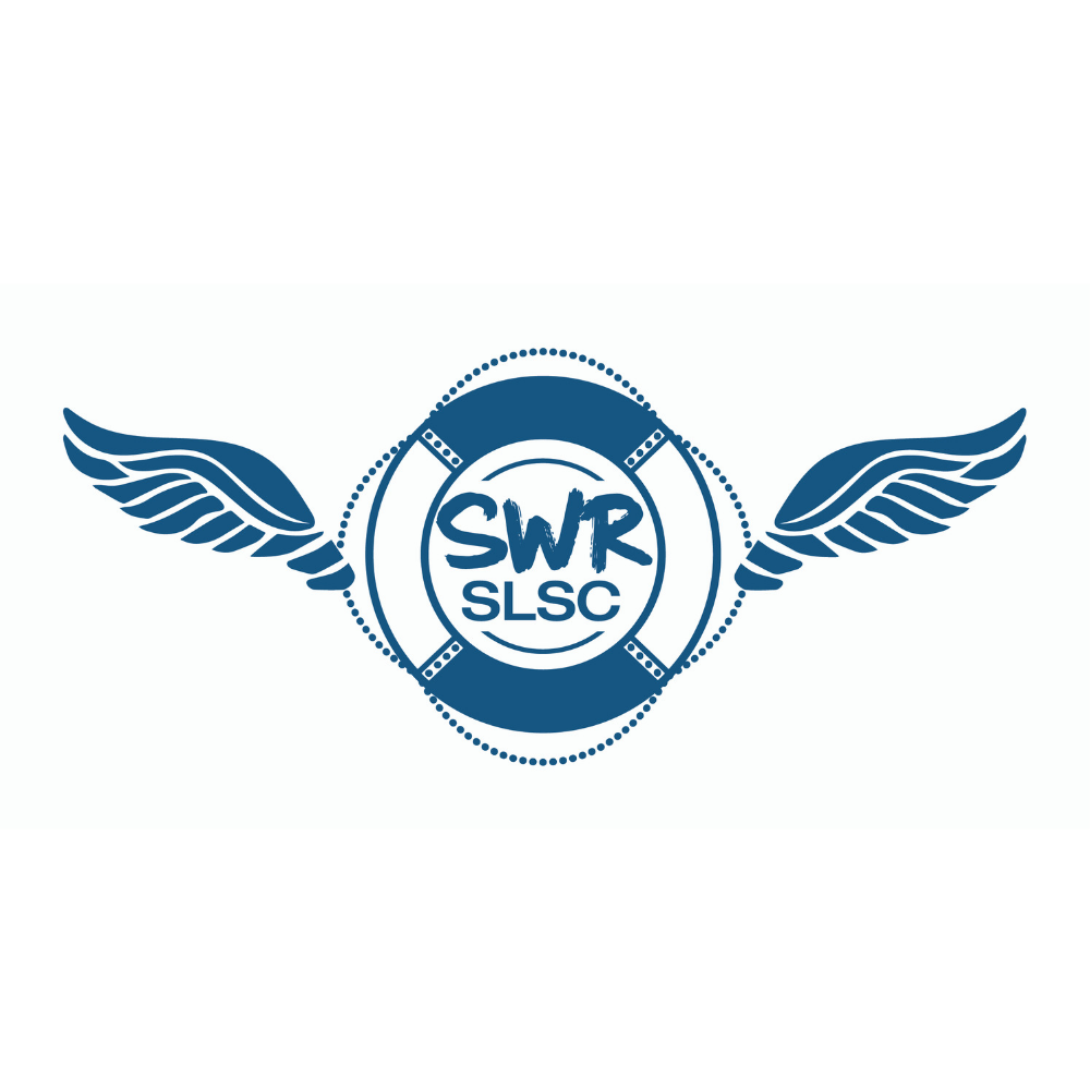 SWR_SLSC_1000.png