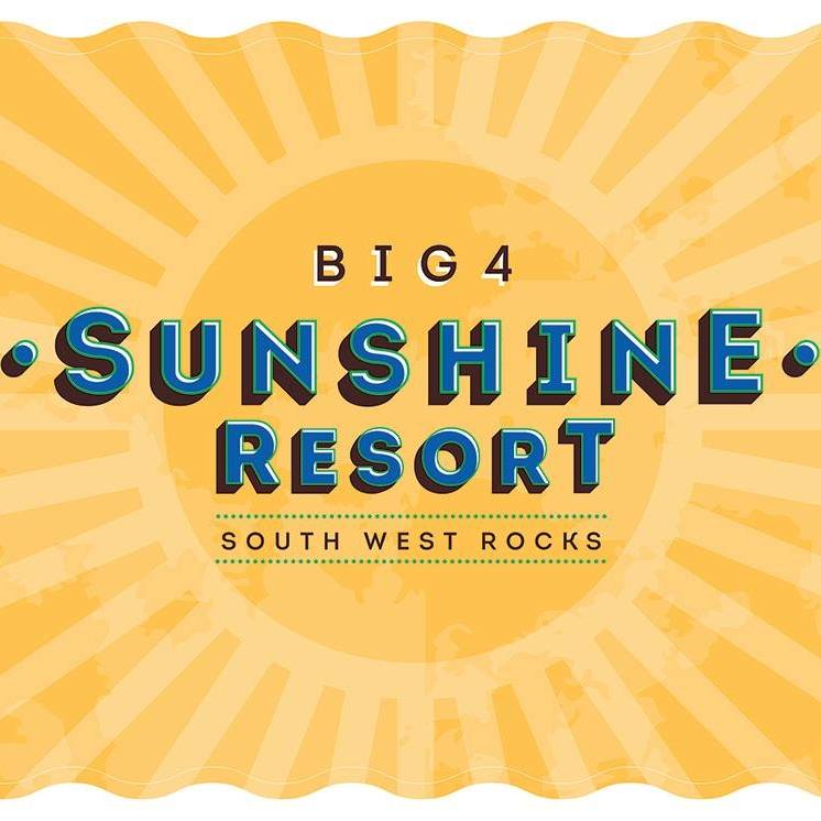 """BIG4 SUNSHINE RESORT - """"Laughter is a sunbeam of the soul"""" BIG4 Sunshine South West Rocks Accommodation, Is Your Ultimate Holiday Resort!All large & Luxury villas only $199/night (save up to $100) and smaller villas at $149/night. Stay 2 nights and get the 3rd free. Camp sites from $30 a nightUse SITG as a discount code to get an extra 10% off the nightly rate."""