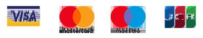 EB-Payment-logos2.png