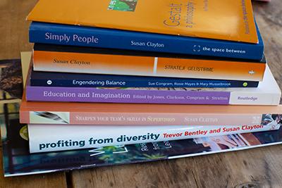 Books-published.jpg