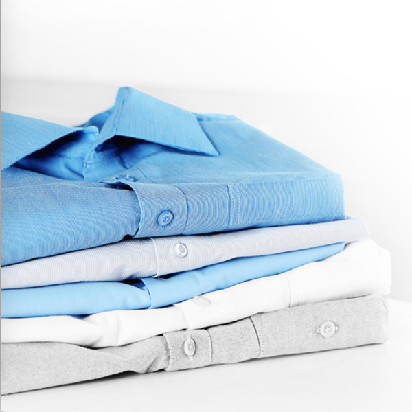 Services You'll Love - Laundry Place offers:- wash & fold laundry service- self service laundromatLearn More