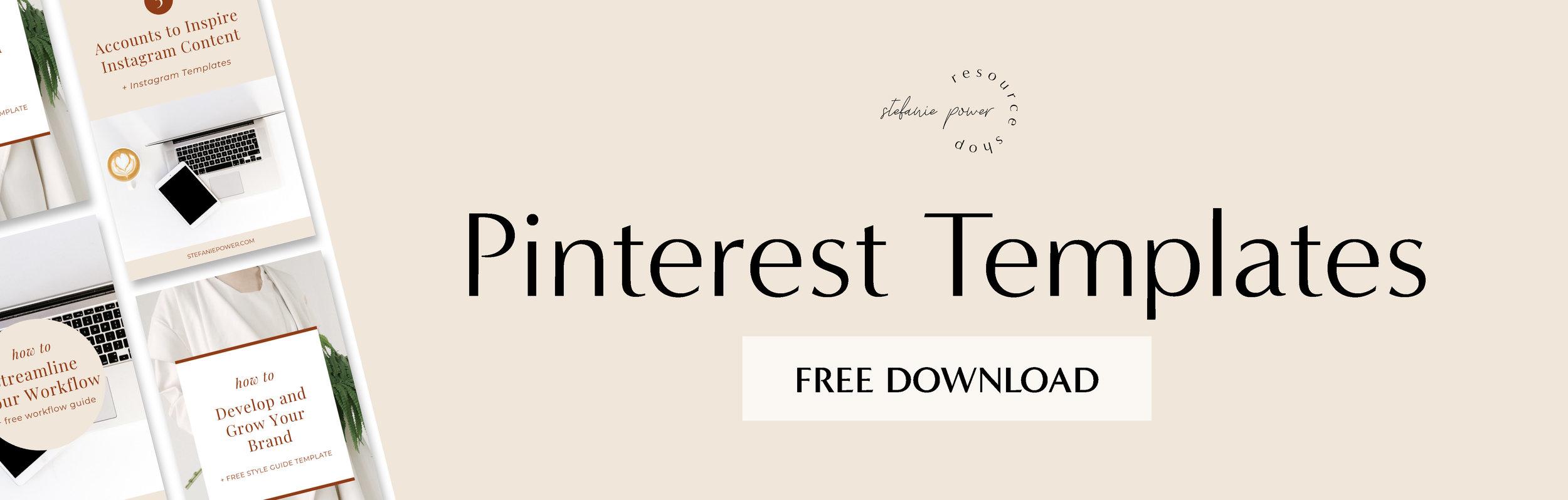 pinterest-templates-free