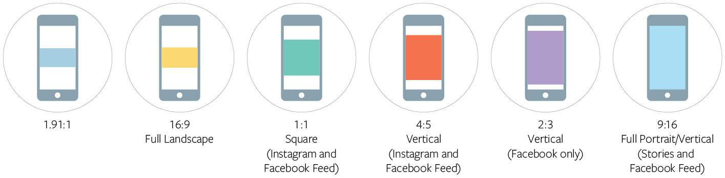 facebook-ad-image-size