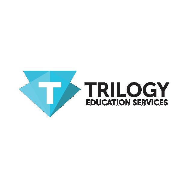 client logos2.png