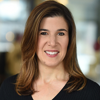 CARI SOMMER - RAISE is led by Cari Sommer, Founder and CEO. Cari is a communications and strategy expert, bringing clients a unique combination of business savvy, communications expertise and media know-how. As Founder and CEO of RAISE, she regularly serves as a trusted advisor and thought partner to high growth technology companies and venture capitalist firms. She is also a weekly contributor to Forbes, where she writes about how brands build influence in the media. When Cari isn't representing or writing about startups, she is investing in them through Red Bear Angels, an angel network of Cornell alumni where Cari is an Advisory Board member. Cari is a member of the Entrepreneurship at Cornell Advisory Council, the Dean's Advisory Council for Cornell University's College of Human Ecology and is a marketing advisor to the Children's Museum of Arts in TriBeCa. Cari lives with her husband and two sons in NYC, where RAISE is based.