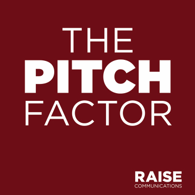 pitch factor square.png