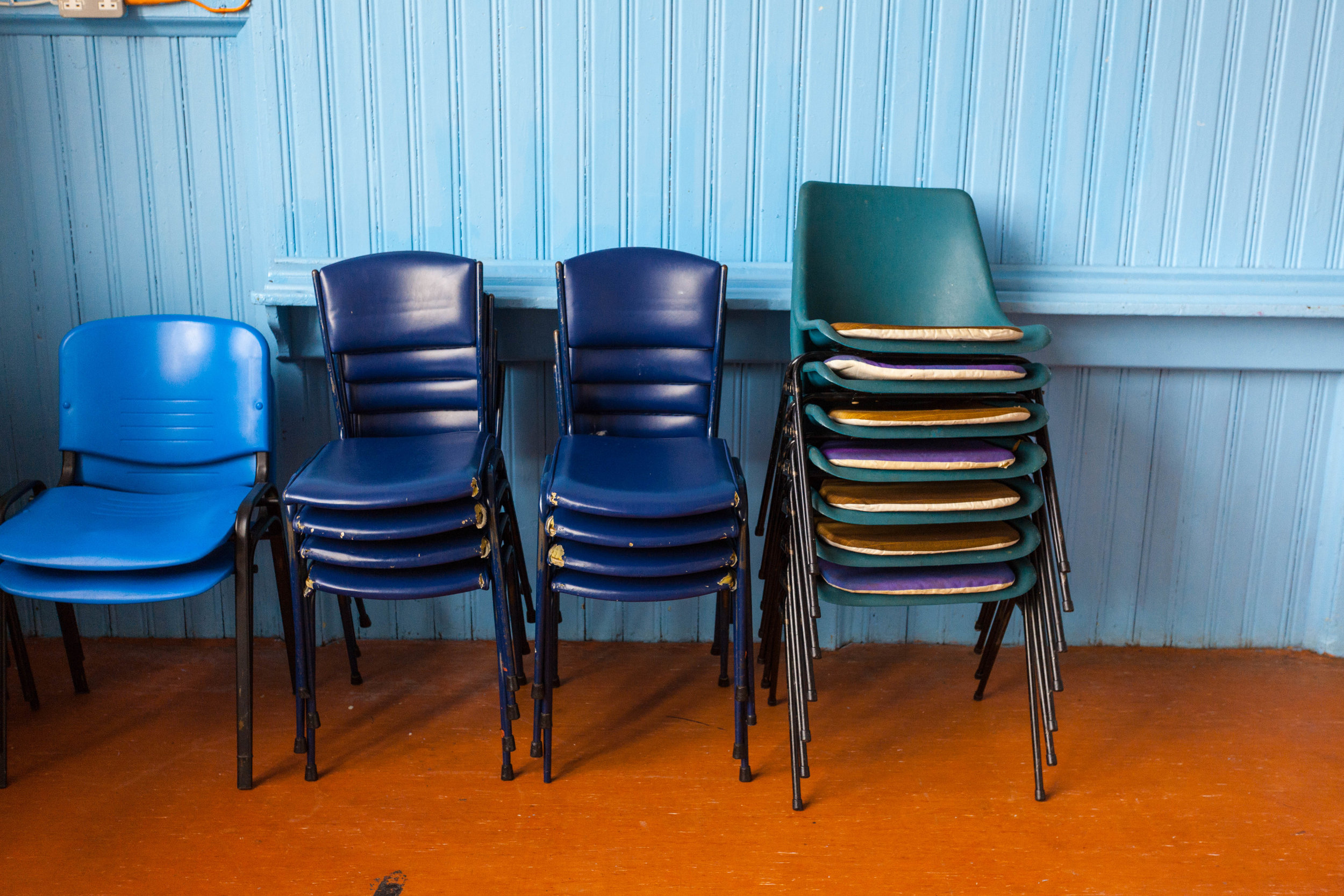 kinning-park---chairs-1_16445006435_o_29788498995_o.jpg