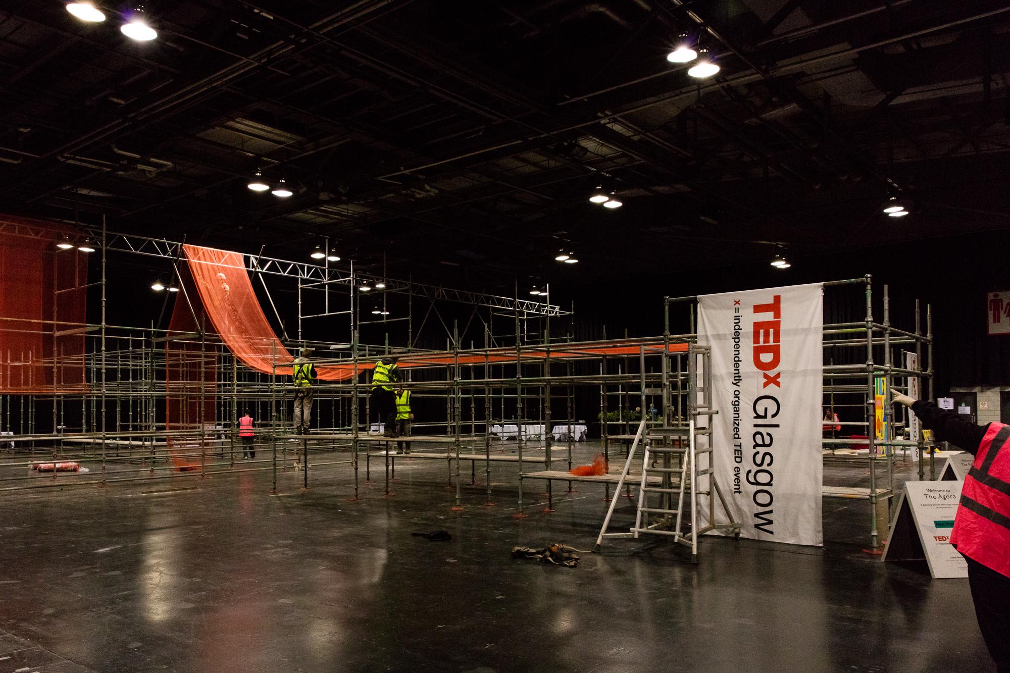 NP_TEDx_DOC-11.jpg