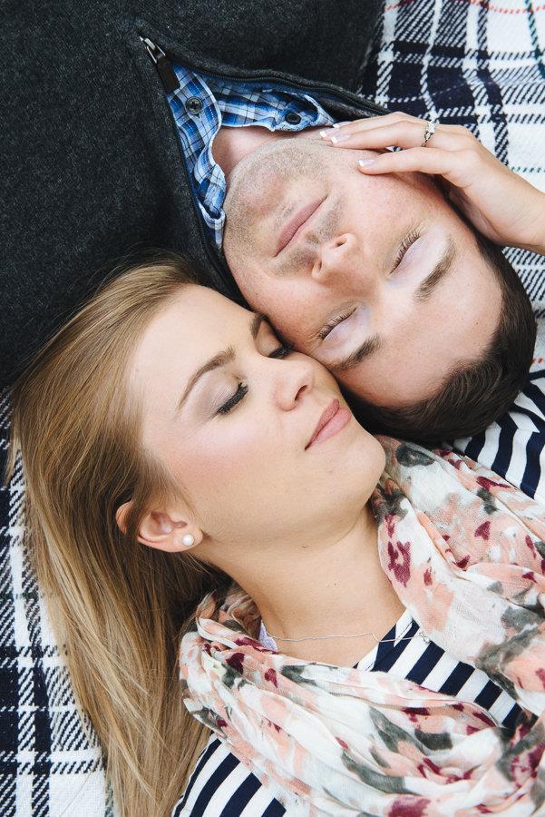 Engagement Shoot Soft Makeup.jpg